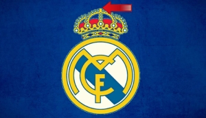 real-madrid2