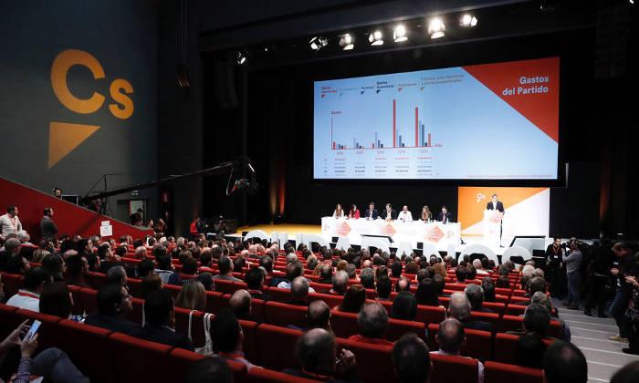 Congreso-Ciudadanos-2017.jpg