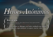 heroesanonimos_fb