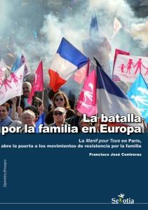 la-batalla-por-la-familia-en-europa