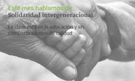 solidaridadintergeneracional