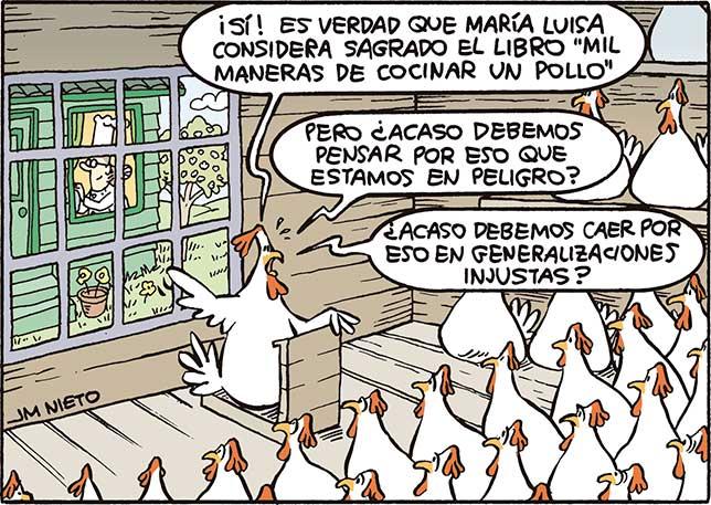gallinas-libro-cocina.jpg