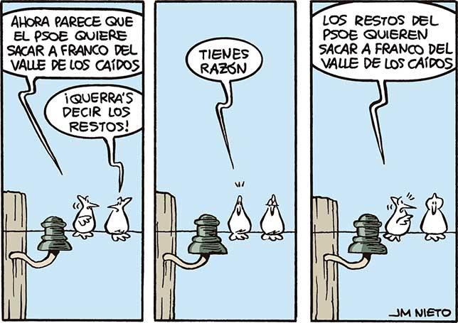 Pajaros-Valle-Caidos