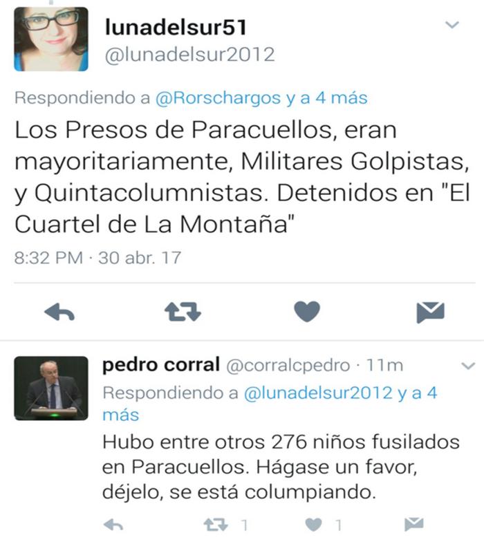 paracu.png