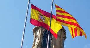 cataluñaespaña