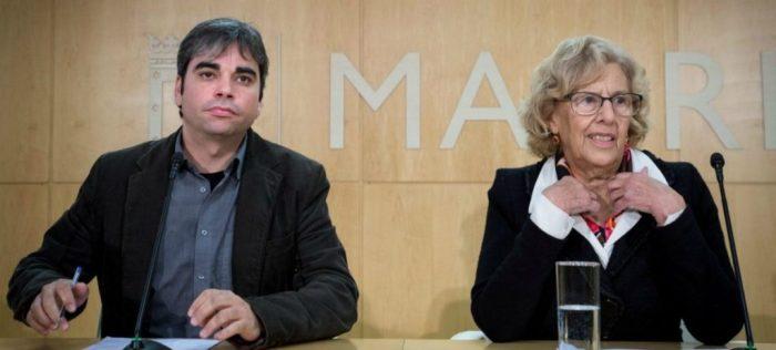 Jorge-Garcia-Castaño-Manuela-Carmena-1440x808-1024x463.jpg