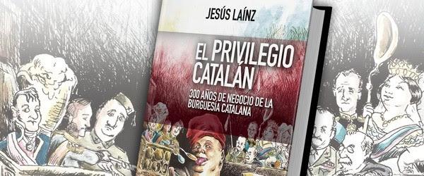 el-privilegio-catalan