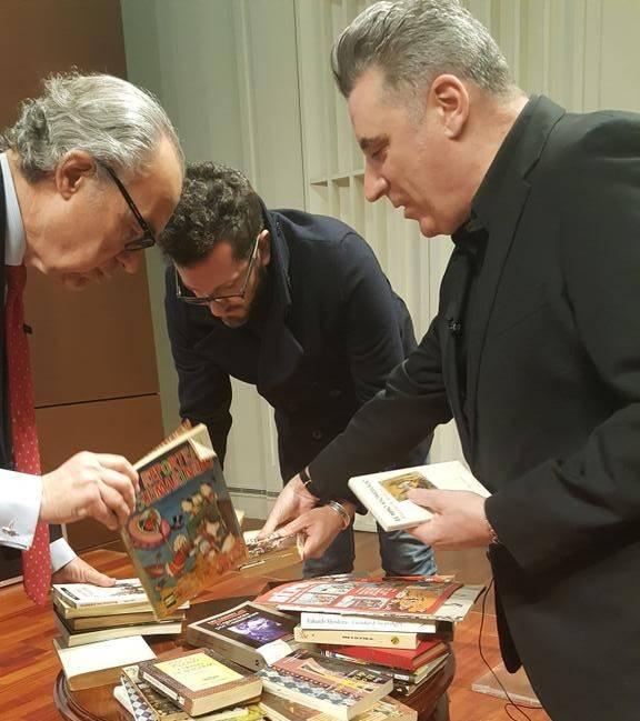 loquillo-cuenca-biblioteca-nacional