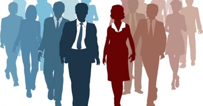 Brecha-Salarial-Género_816x428_816x428