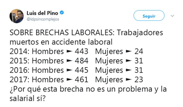 pino.png