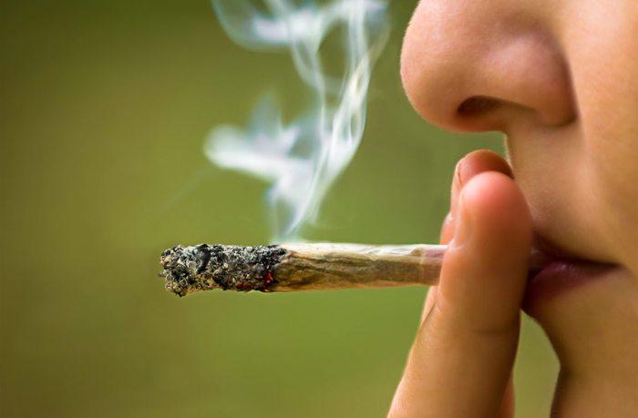 marihuana-1190x781