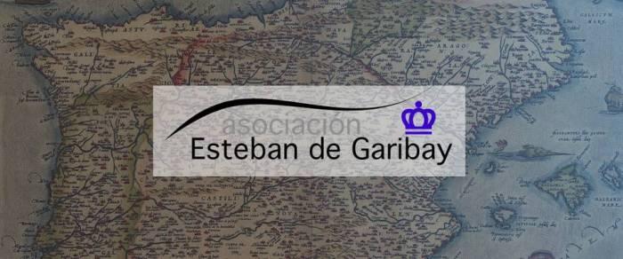 asociacion-esteban-de-garibay