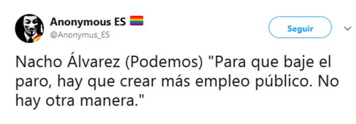 nacho alvarez.png
